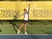 Emma Bridges Women's Tennis Recruiting Profile