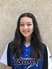 Megan Hadley Softball Recruiting Profile
