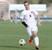 Alexander Orywall Men's Soccer Recruiting Profile