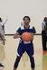 Cameron Gray-Tuck Men's Basketball Recruiting Profile