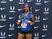 Brianna Thomas Women's Track Recruiting Profile