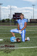 Jade Chadwell Football Recruiting Profile