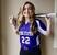 Briley Wigginton Softball Recruiting Profile