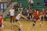 Alexa Sandman Women's Volleyball Recruiting Profile