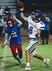 Jared NeVille Football Recruiting Profile