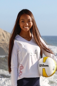 Madelyn Bautista's Women's Volleyball Recruiting Profile