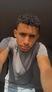 Gamal Nasser Men's Basketball Recruiting Profile