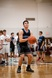 Julien Rizzo Men's Basketball Recruiting Profile
