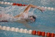 Laurel Wasiniak's Women's Swimming Recruiting Profile