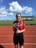 Ola Maj Women's Soccer Recruiting Profile