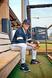Tommy Koch Baseball Recruiting Profile