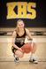 Maggie Wilkins Women's Basketball Recruiting Profile
