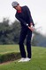 Mauricio Hernandez Esparza Men's Golf Recruiting Profile