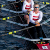 Shannon Hanlon Harris's Women's Rowing Recruiting Profile