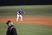 Gabriel Rebollar Baseball Recruiting Profile
