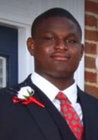 Langston Jones's Football Recruiting Profile