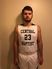 Joel Franklin Men's Basketball Recruiting Profile