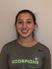 Sofia Schallmo Women's Soccer Recruiting Profile