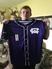 Joe Short Baseball Recruiting Profile