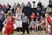 Macy Emgarten Women's Basketball Recruiting Profile