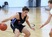 Andrew Larson Men's Basketball Recruiting Profile