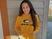 Olivia Heidel Women's Volleyball Recruiting Profile