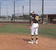 Tristen Leone's Baseball Recruiting Profile