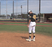 Tristen Leone Baseball Recruiting Profile