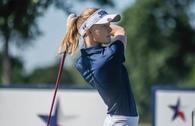 Julia Dickerson's Women's Golf Recruiting Profile