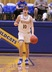 Garrett Williamson Men's Basketball Recruiting Profile