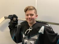 Orynn Freedman's Men's Ice Hockey Recruiting Profile