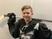 Orynn Freedman Men's Ice Hockey Recruiting Profile