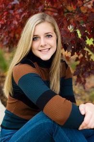 Avery Kemp's Women's Volleyball Recruiting Profile