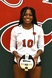 Kimora Whetstone Women's Volleyball Recruiting Profile