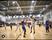 Melanie Garbarsky Women's Basketball Recruiting Profile