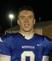Benjamin Schebler Football Recruiting Profile