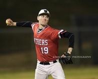 Peyton Smith's Baseball Recruiting Profile