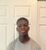 Lawrence Kyere-Gyeabour Men's Soccer Recruiting Profile