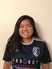 Lexi Aqui Women's Soccer Recruiting Profile