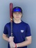 Kai Holm Baseball Recruiting Profile