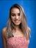 Holly Gabriel Women's Swimming Recruiting Profile