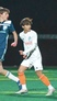Zion Yamashita Men's Soccer Recruiting Profile