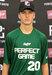 Mitch Dye Baseball Recruiting Profile
