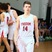 Luka Timoshenko Men's Basketball Recruiting Profile