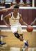 Denzel Williams Men's Basketball Recruiting Profile