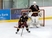 Andrew Webb Men's Ice Hockey Recruiting Profile