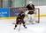 Andrew Webb Men's Ice Hockey Recruiting Profile
