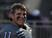 Cameron Cook Football Recruiting Profile