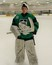 Chase Hennessy Men's Ice Hockey Recruiting Profile