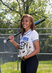 Cheyenne Crenshaw Softball Recruiting Profile